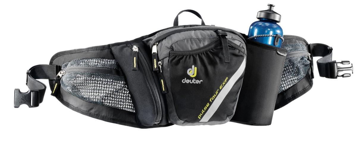 Sentinel 3 Cadran Combinaison Cadenas Sur Blister 3 Dial bagages serrure Camping Ski