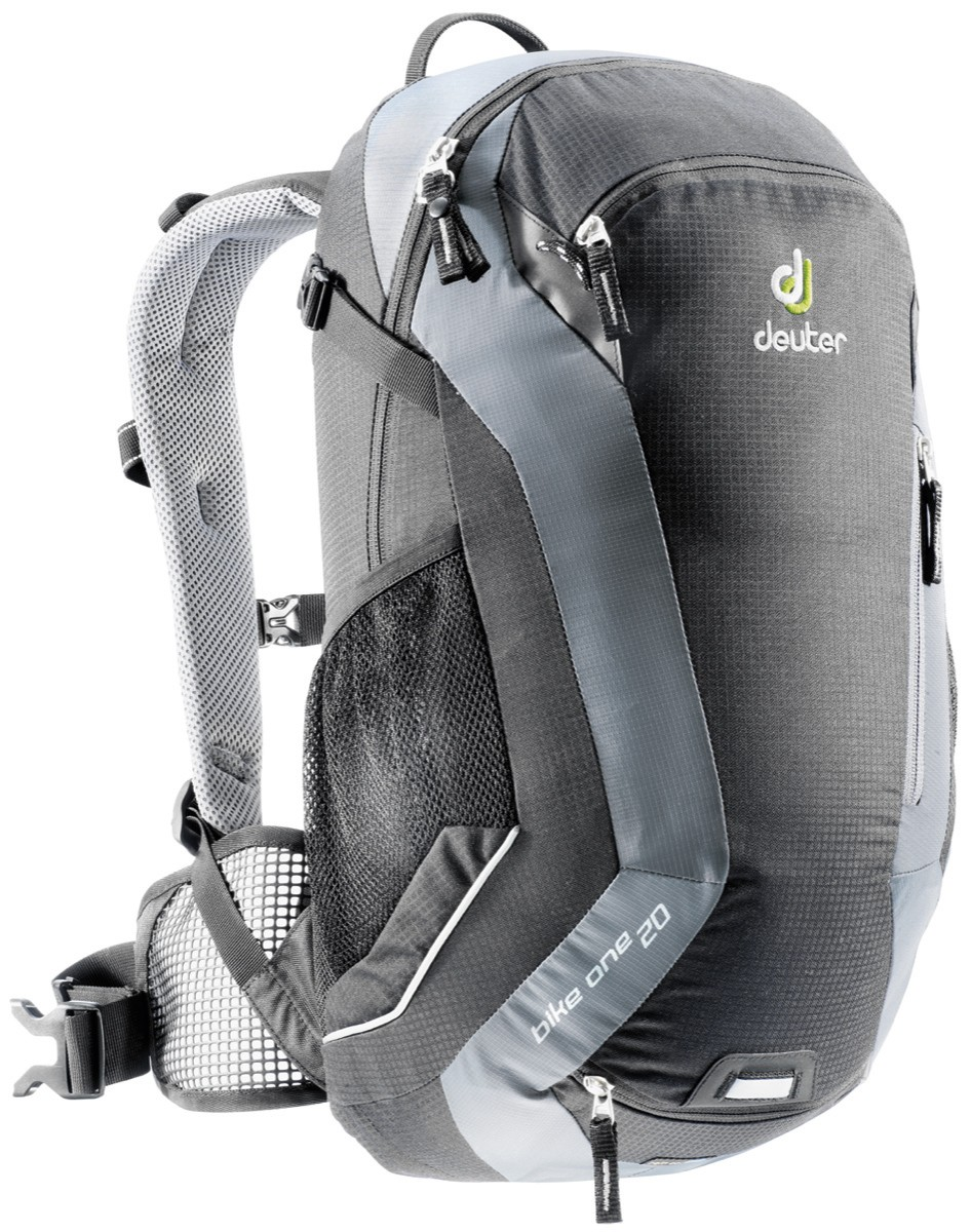 2 x jamaïque jamaïcain autocollant Voiture Ordinateur Portable iPad Vélo Bagages Voyage Cadeau tag # 5637