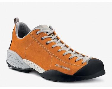 Scarpa Mojito chaussure Papaya