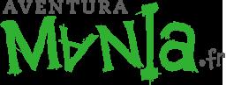 AventuraMania